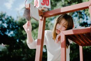青少年心理|好的家庭关系才能让孩子的心理更加健康