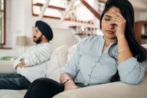 青少年心理问题最主要的原因竟然是家庭根源?