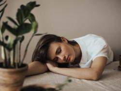 什么是焦虑症?焦虑症有哪些危害?