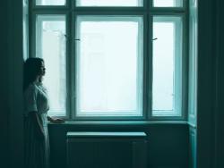 抑郁症真的很危险吗?抑郁症治疗经历到底有哪四个阶段