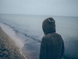 精神空虚的危害到底有哪些?