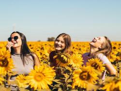 女性为什么更容易患上抑郁症?