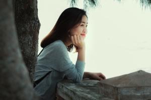 是什么引起焦虑?如何处理焦虑情绪?