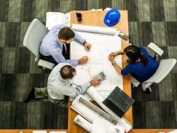 职场焦虑应该怎么缓解?