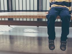 小孩子厌学怎么办,有哪些解决的方法