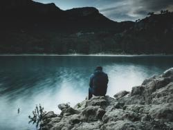 如何协助具体性的焦虑情绪缓解