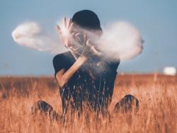 抑郁时的认知歪曲是怎么回事呢?